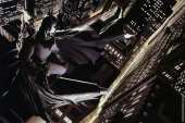 Batman 1 (DC Comics)