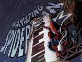 Amazing Spider-Man (Marvel Comics)