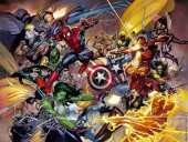 Civil War 2 (Marvel Comics)
