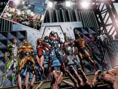 Dark Avengers 1 (Marvel Comics)