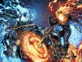 Ghost Rider 1 (Marvel Comics)