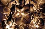 Iron Man 2 (Marvel Comics)