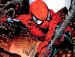 Spider-Man 2 (Marvel Comics)