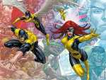 X-Men 6* (Marvel Comics)
