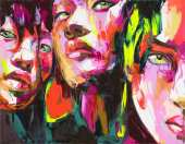Painting 010 (Nielly)