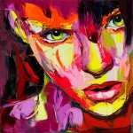 Painting 014 (Nielly)
