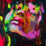 Painting 018 (Nielly)