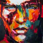 Painting 023 (Nielly)