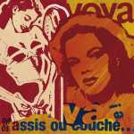 Assis Ou Couche (Raynal)